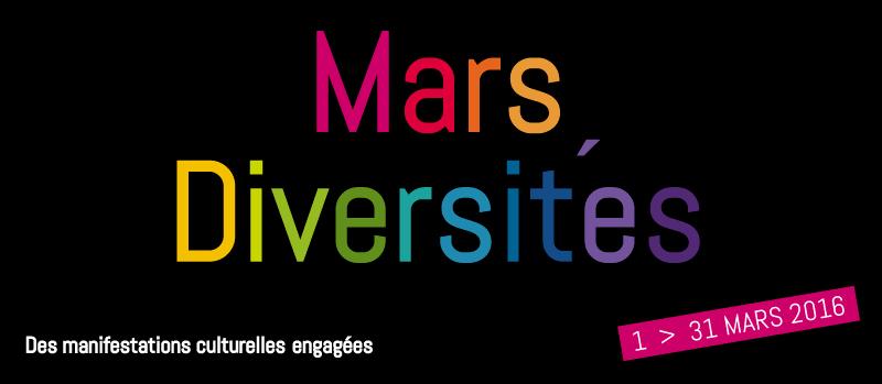 bandeau-mars-diversites-2016