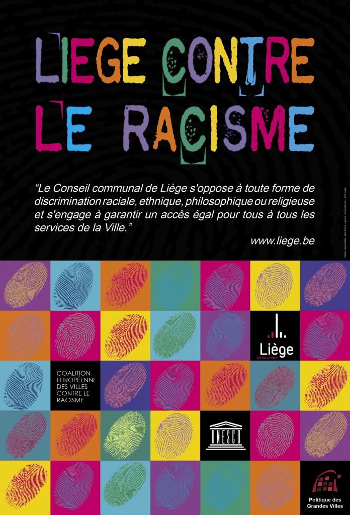 racismeempreintes noir2