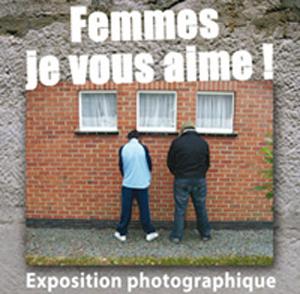 affichefemmesvousaime-1